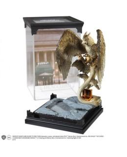 Figurine Oiseau Tonnerre - Animaux Fantastiques
