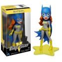 Figurine Batgirl