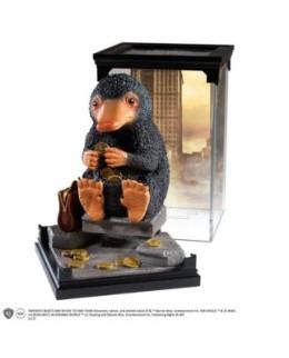Figurine Niffleur - Animaux Fantastiques