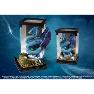 figurine-occamy-animaux-fantastiques