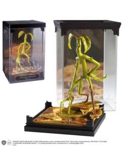 Figurine Botruc - Animaux Fantastiques