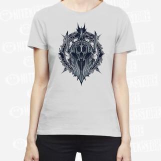 "T-Shirt ""Saulord"""