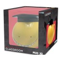 Mug Assassination Classroom - Koro Sensei