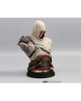 Figurine Altaïr Ibn-La'ahad - Assassin's Creed