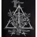 """T-Shirt Harry Potter """"Frères Peverell"""""""