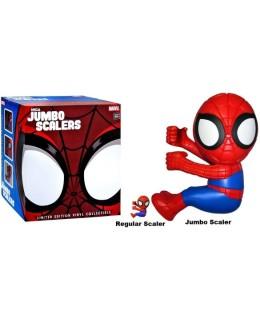 Figurine Spiderman Jumbo Scaler 30,5 cm