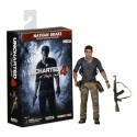 Figurine articulée Uncharted 4 - Nathan Drake