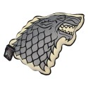 Coussin Game of Thrones - Stark