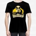 """T-Shirt """"Nightmare"""""""