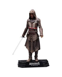 Figurine Assassin's Creed - Aguilar - McFarlane