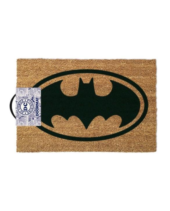 Paillasson Batman