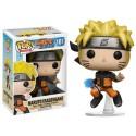 Figurine Pop Naruto (Rasengan)