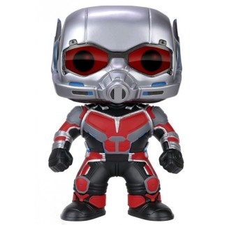 "Figurine Pop Captain America Civil War ""Giant-Man"""