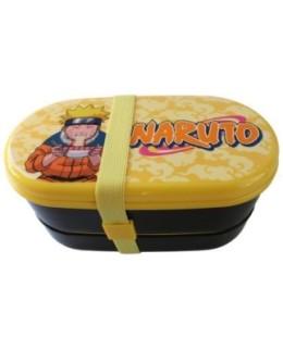 Bento Box Naruto