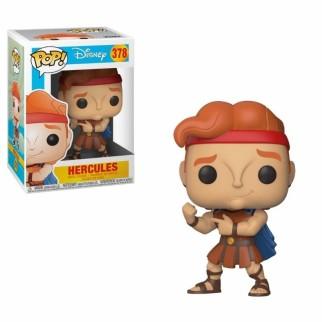 Figurine Pop Hercule
