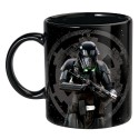 Mug thermique Star Wars Rogue One