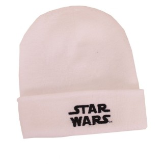 Bonnet Star Wars Stormtrooper