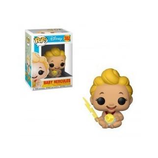 """Figurine Pop Hercule """"Bébé Hercule"""""""