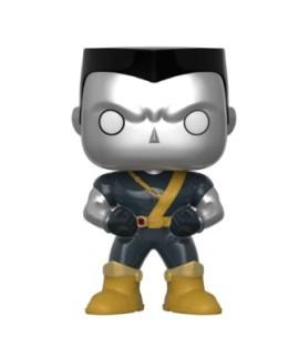 Figurine Funko Pop Colossus - X-Men N°316