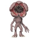 "Figurine Pop Stranger Things ""Demogorgon"" (15 cm)"