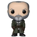 "Figurine Pop Game of Thrones ""Davos Mervault"""