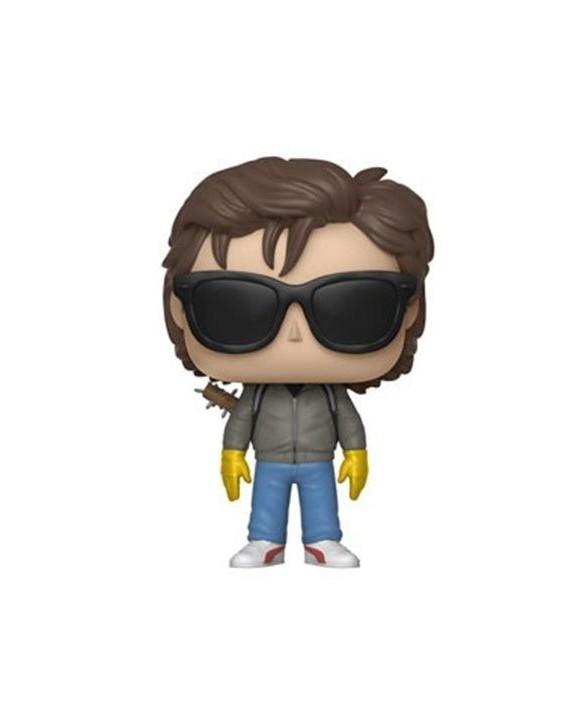 """Figurine Pop Stranger Things """"Steve"""""""