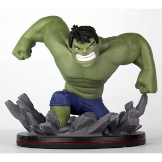 "Figurine QFig ""Hulk"""