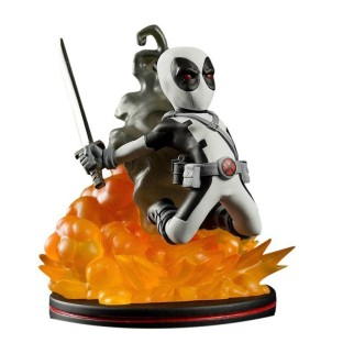 "Figurine QFig ""Deadpool"""