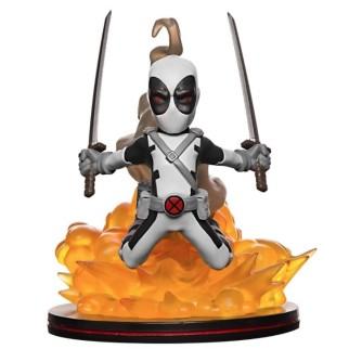 "Figurine QFig ""Deadpool"""