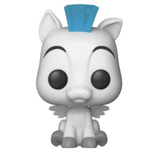 Figurine Funko Pop Bébé Pégase - Hercule N°383