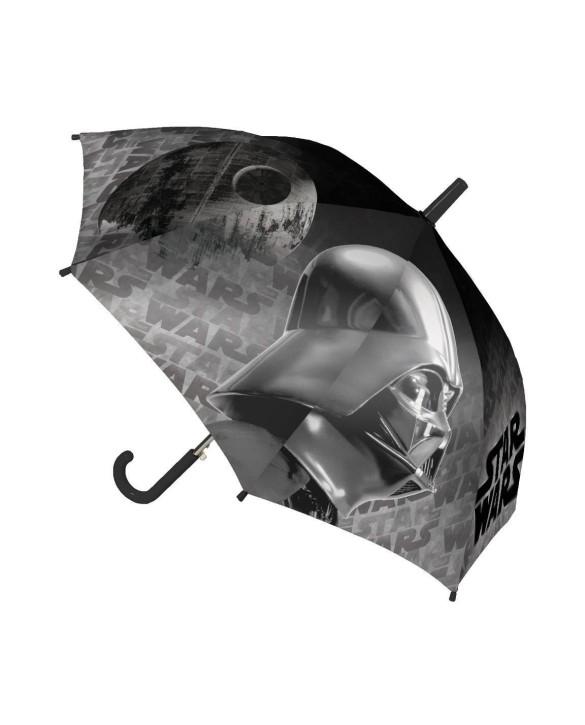 "Parapluie Star Wars ""Dark Vador"""