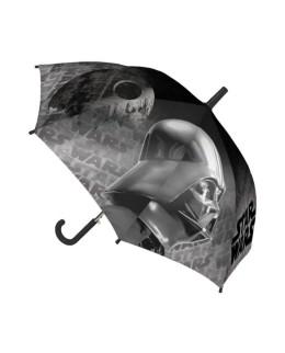 Parapluie Star Wars Dark Vador