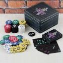Kit de poker Joker