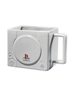 Mug PlayStation