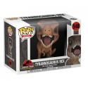 "Figurine Pop Jurassic Park ""Tyrannosaurus Rex"""