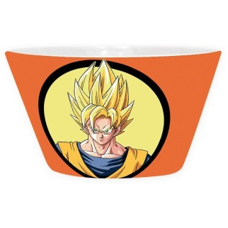 Bol Goku Dragon Ball Z
