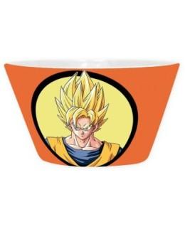 Bol Goku Drangon Ball Z