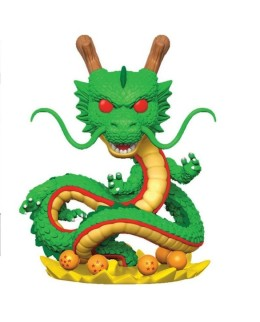"Figurine Pop Dragon Ball Z ""Shenron XL"""