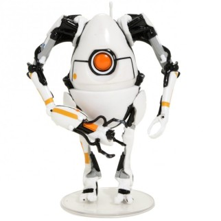 Figurine Funko Pop P-Body - Portal 2 N°246