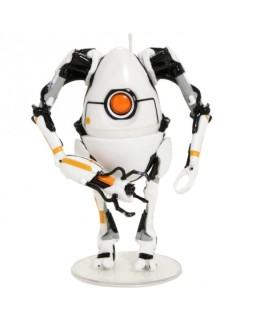 Figurine Funko Pop P-Body - Portal 2 N°246
