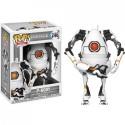 Figurine Pop Portal 2 P-Body