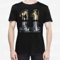 "T-Shirt ""Eleven"""