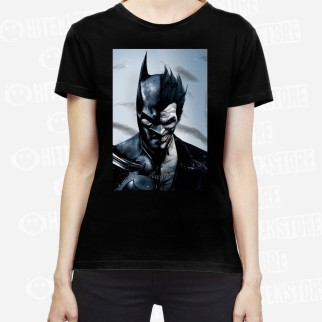 "T-Shirt ""Batman Joker"""