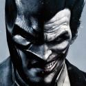 """T-Shirt """"Batman Joker"""""""