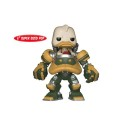 Figurine Pop XXL Howard the Duck