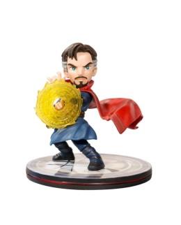 "Figurine QFig ""Doctor Strange"""