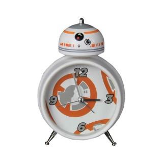 Réveil BB-8
