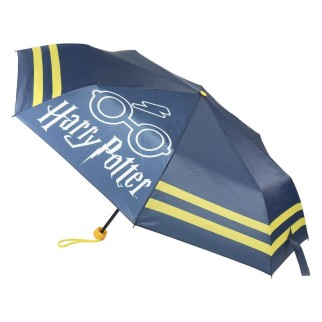 Parapluie Harry Potter