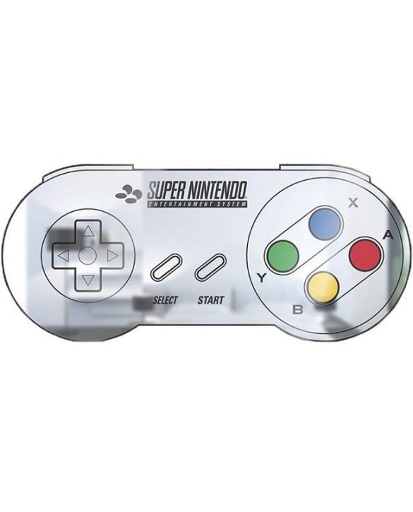 Miroir manette Super Nintendo