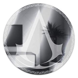Miroir Assassin's Creed